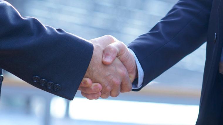 住友商事への転職で受かりやすい人は?