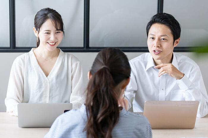 マイクロソフトへの第二新卒での転職はできる?