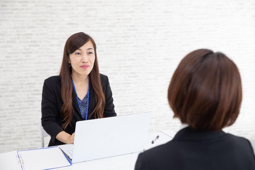 システムエンジニアへの転職活動で活用したい転職サイト・転職エージェント