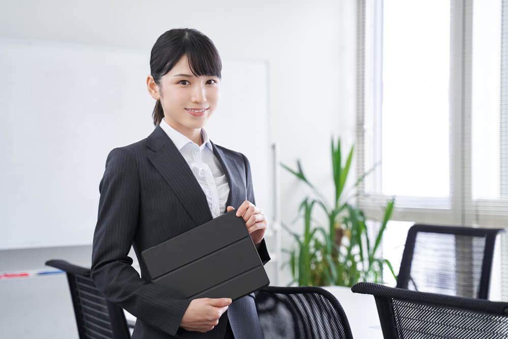 プログラマーへの転職活動で活用したい転職サイト・転職エージェント