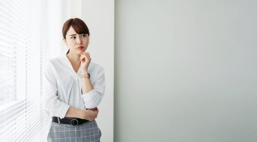 キャリアコンサルタントになるための転職活動のコツ