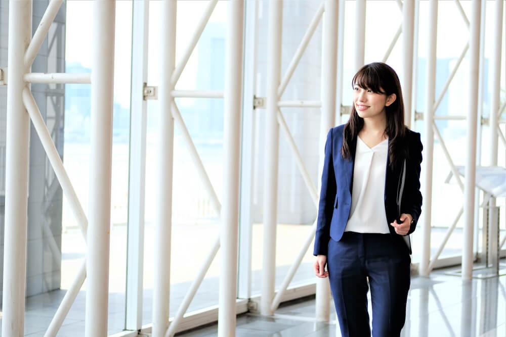 富士通株式会社に第二新卒・中途で転職するのにおすすめのサイト・エージェント