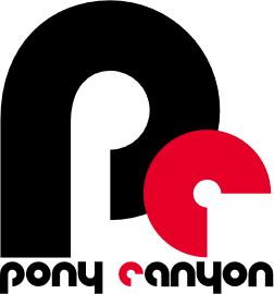 ポニーキャニオン ロゴ
