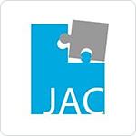 JAC リクルートメント