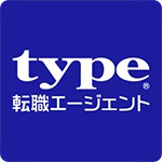 type転職 エージェント