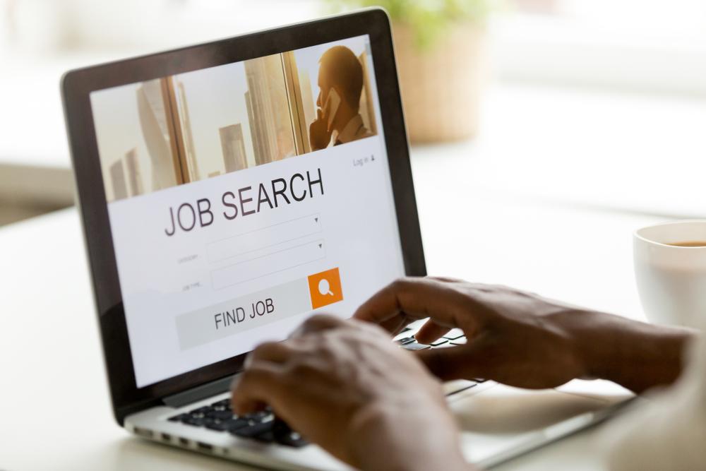 就活における業界の絞り方