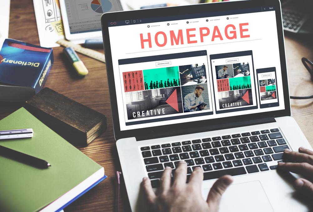 企業サイトの活用方法