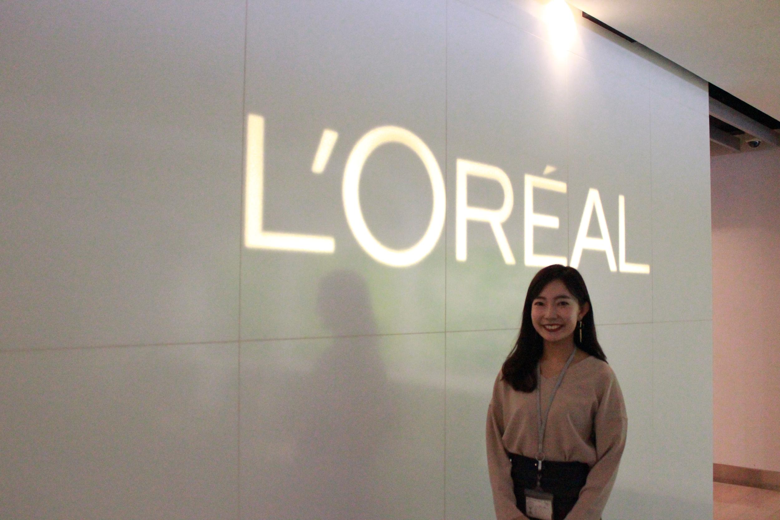 loreal_1