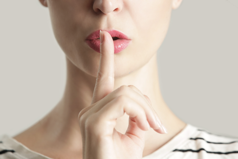 就活で結果の連絡が遅い理由と対処法