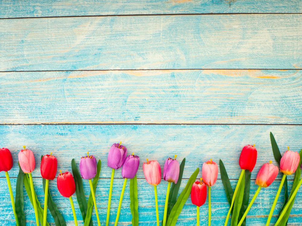 4月・5月の重要性と過ごし方