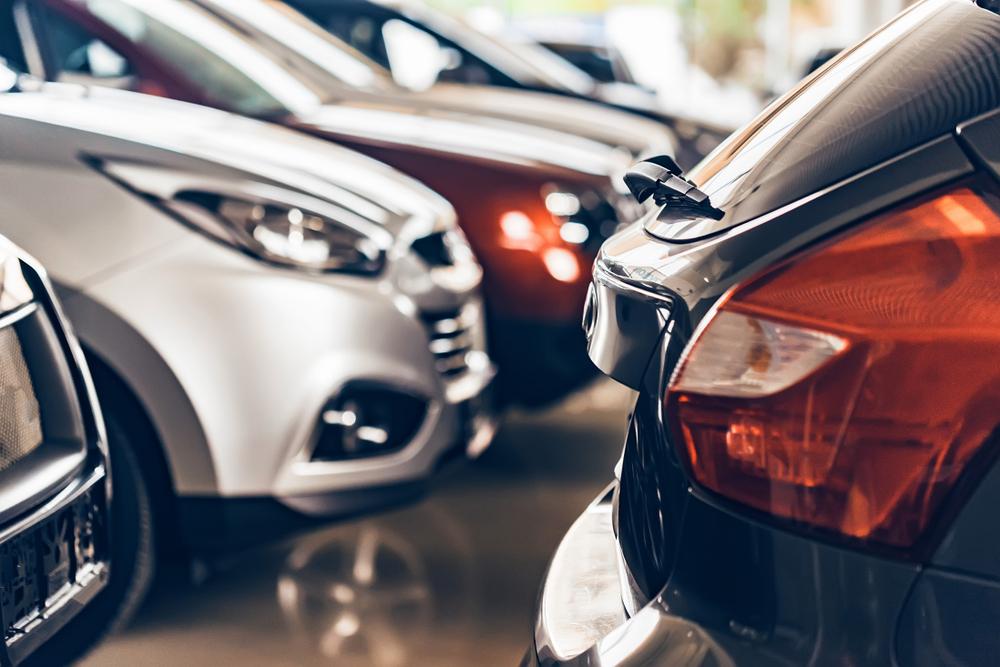 自動車メーカーの特徴と働き方