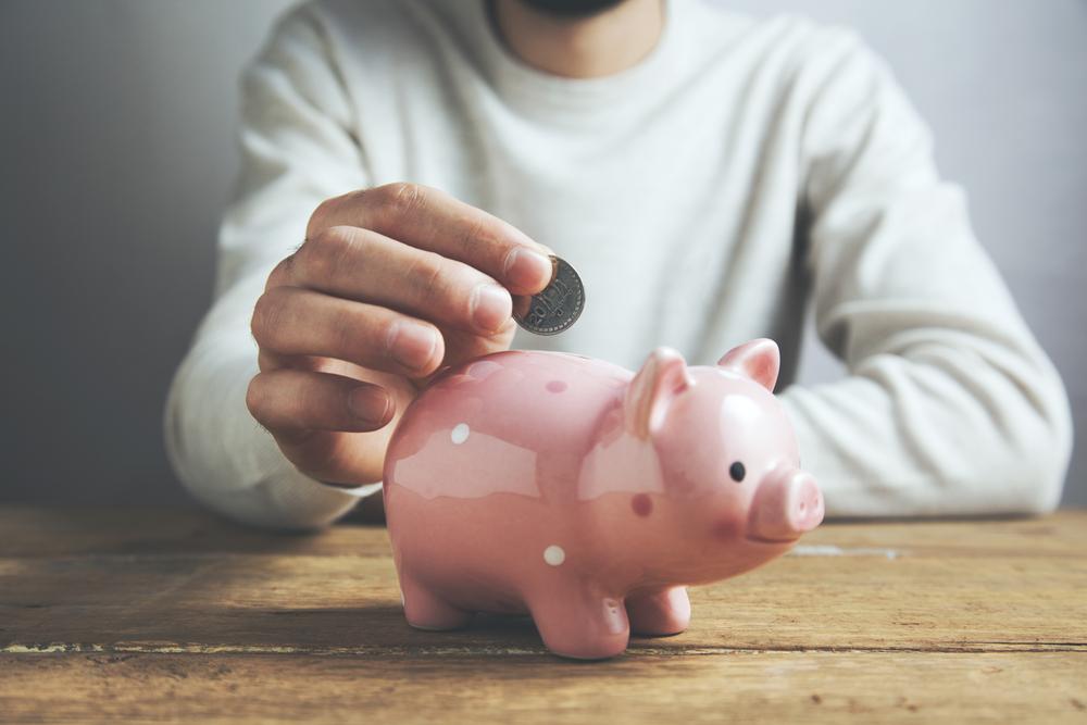 信託銀行の業務内容とその魅力