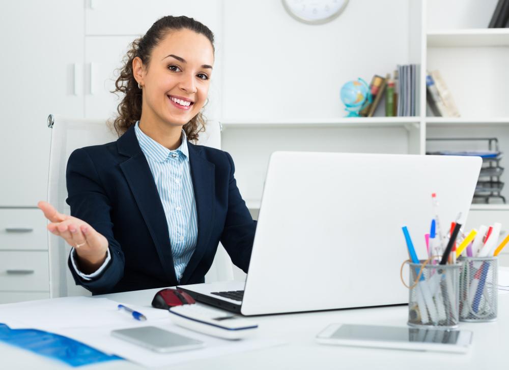 総合商社の一般職はなぜ人気?
