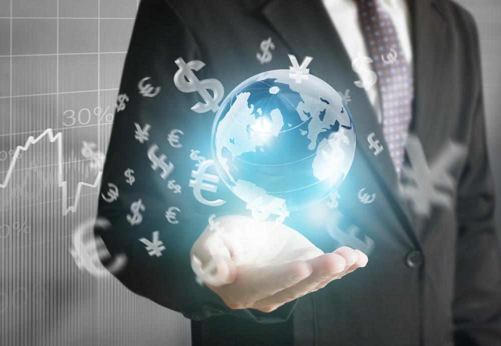 国際協力銀行(JBIC)の企業研究