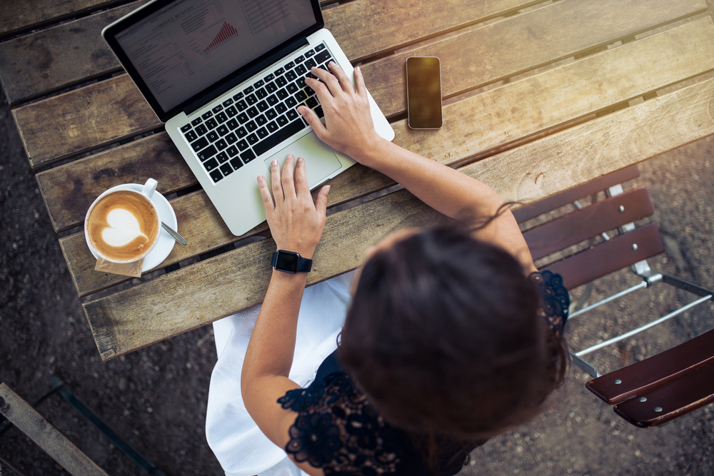 投資家目線で女性活躍を評価する